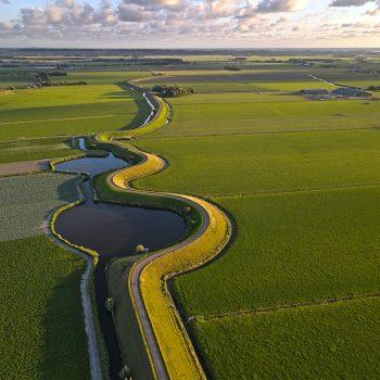Westfriese Omringdijk (Provincie Noord-Holland)